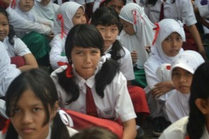 DSC_0298