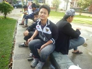 Temupisah smp14 Llembang 2012135