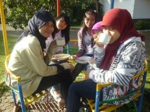 Temupisah smp14 Llembang 2012137