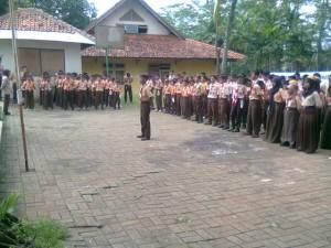 Foto1293